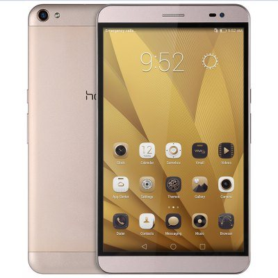 HUAWEI Honor X2 GEM-703L 4G – золотой
