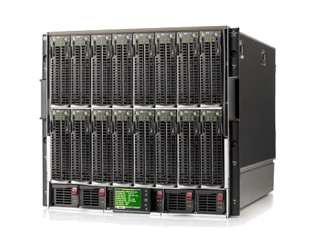 ftp сервер хостинг: