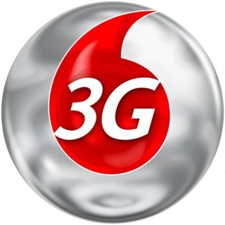 Как настроить 3G модем на windows 7?