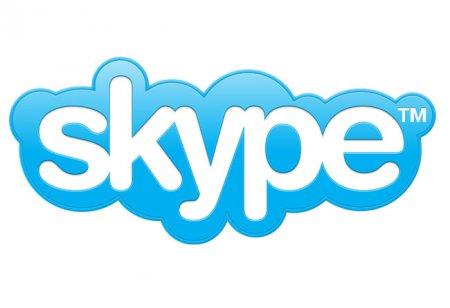 Что такое Скайп?