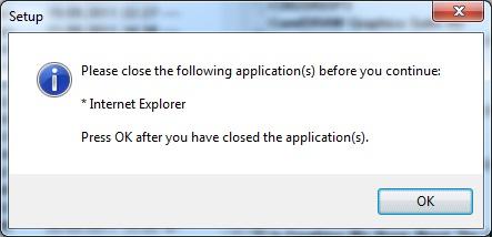 Как установить видео кодеки для windows?
