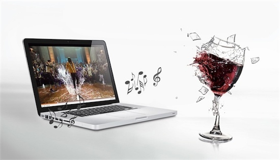 Как увеличить звук при просмотре видео онлайн