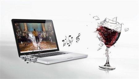 Как увеличить громкость звука в видеофайле?