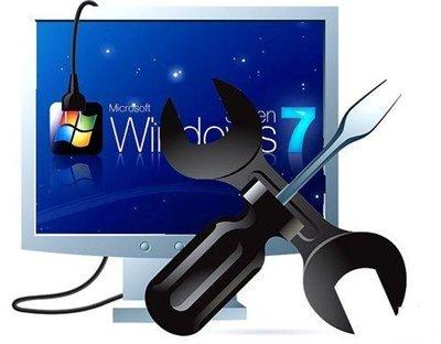 Как воспользоваться утилитой Выполнить в Windows 7?