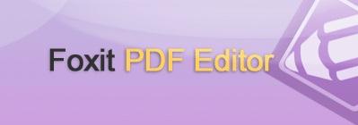 Редактирование в pdf файле. Вносим изменения в документ пдф вписывая свой текст и редактируя картинки