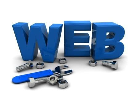 Как сделать сайт самостоятельно?