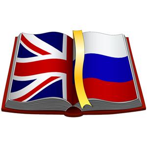 Как вернуть языковую панель?