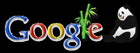 Google Панда – что за зверь?
