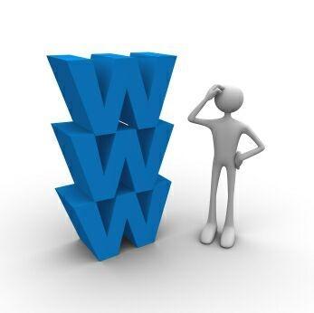 Для чего нужен сайт?