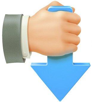 Как докачать файл при обрыве связи?
