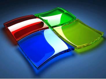 Как узнать версию windows 7?