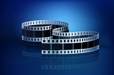 Как сжать видео программой VirtualDub? | Видео урок