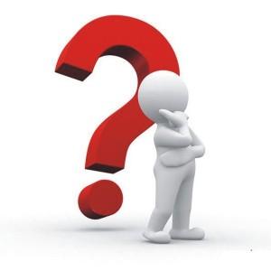 Ищем ответы на компьютерные вопросы