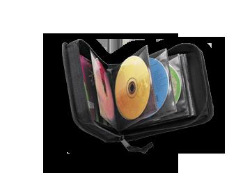Как поменять букву диска?