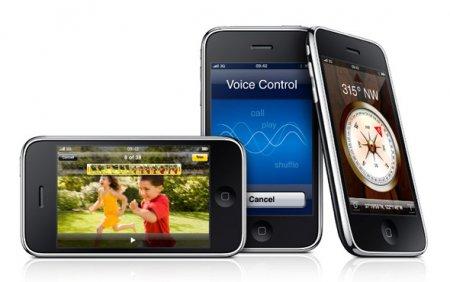10 лучших приложений для iPhone