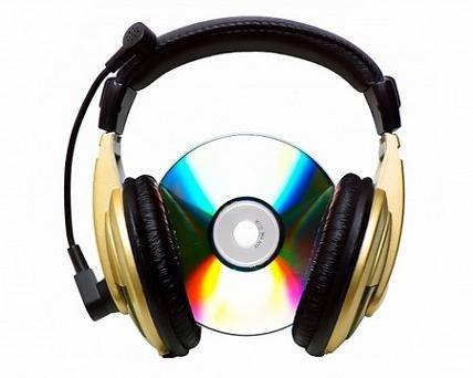 Как слушать музыку онлайн?