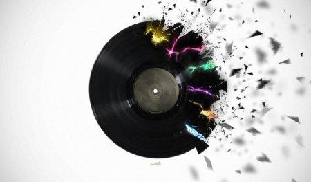 Как обрезать музыку на компьютере?