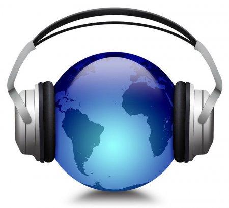 Как слушать радио онлайн?