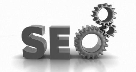 Продвижение сайта в поисковых системах с помощью контента