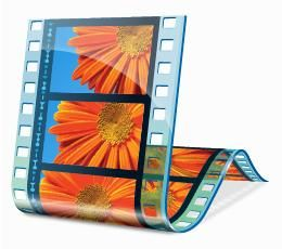 Как сделать видео из фотографий | Часть 1