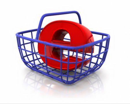 Легко ли открыть собственный онлайн-магазин?
