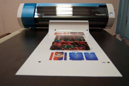 Не печатаются картинки при распечатке чертежей dwg