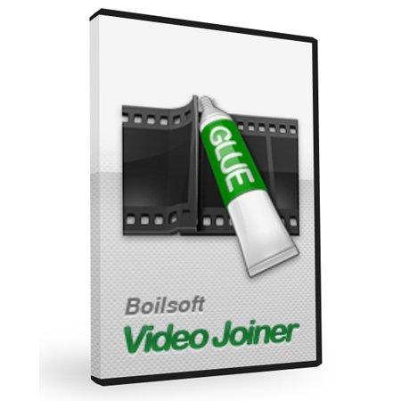Как соединить видео файлы, программа для склейки видео
