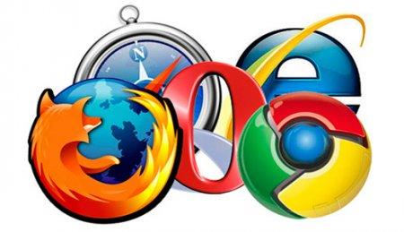 Как очистить кэш и куки в браузерах хром, опера, мозила и эксплорер