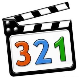 Программа для просмотра фильмов Media Player Classic Home Cinema
