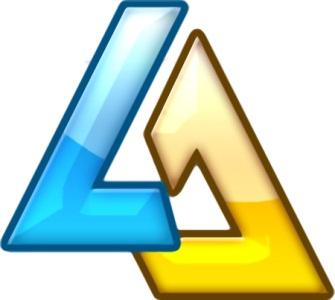 Программа для просмотра фильмов Light Alloy