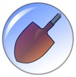 Программа для восстановления удаленных файлов DiskDigger