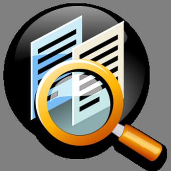 Поиск дубликатов файлов. Удаление одинаковых файлов