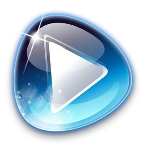 Программа для просмотра видео на ПК