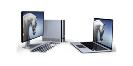 Что лучше, ноутбук или компьютер?