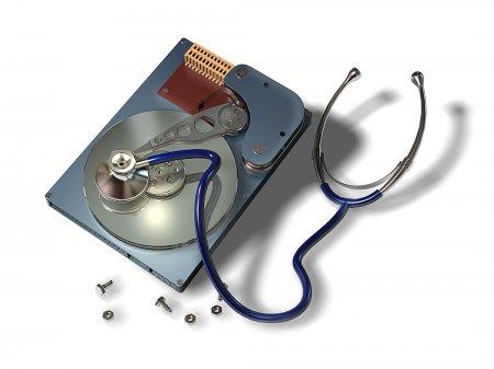 Программа восстановления удаленных файлов. Восстановление удаленных файлов с флешки