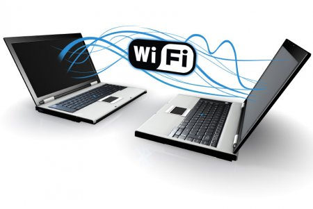 Возможности Wi-Fi сети