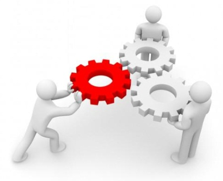Основные принципы создания успешного сайта