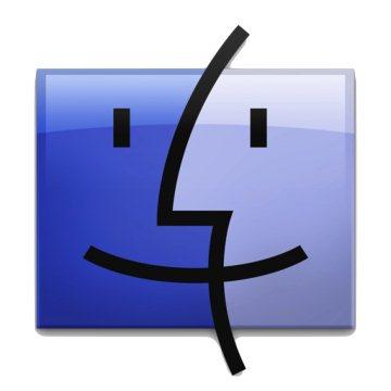 Операционная система Apple Mac OS X