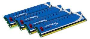 Планки памяти DDR3