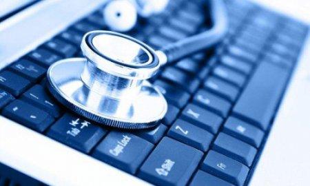 Проверка компьютера на вирусы. Сканирование компьютера на вирусы онлайн