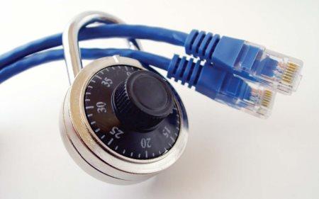 Что такое шифрование данных? Основные методы шифрования информации