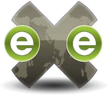 Что такое файл EXE?