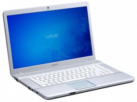 Сони Вайо Sony-VAIO-VGN-NW310F-S-2