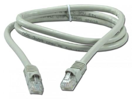 Что такое сетевой кабель?