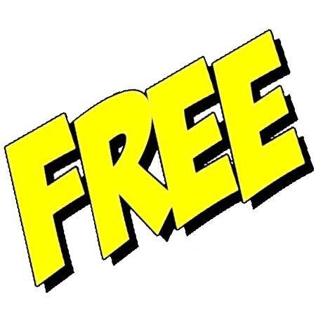 Бесплатные программы для компьютера. Виды бесплатных программ