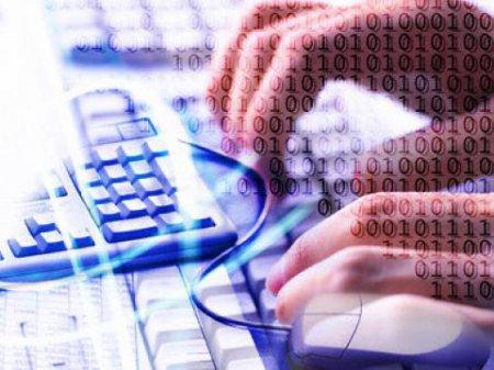 Что такое программное обеспечение компьютера?