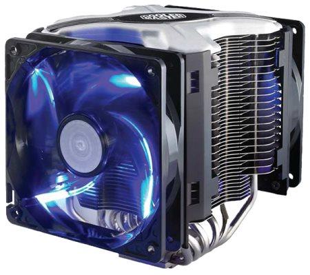 Системы охлаждения компьютера. Какую выбрать?