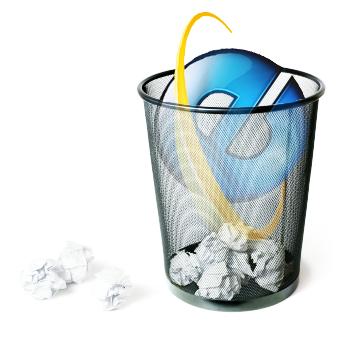 Как удалить браузер Google Chrome, Mozilla Firefox, Opera и Internet Explorer?