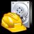 Программа для восстановления удаленных файлов Recuva