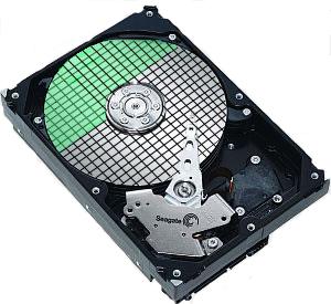 Дефрагментация жесткого диска. Как её сделать?